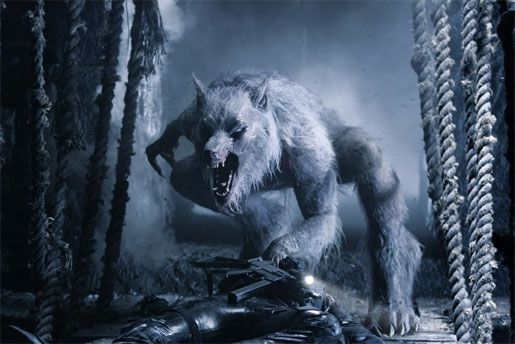Google Image Result for http://www.werewolves.com/wordpress/wp-content/uploads/2010/02/underworld3.jpg