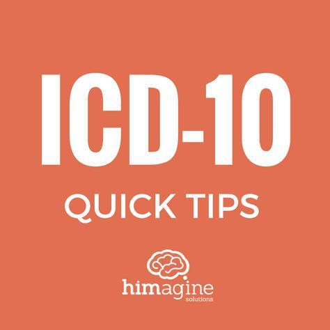 ICD-10 Quick Tips: Getting To The Root of Root Operations
