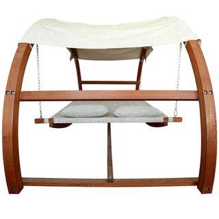 1508 best i love swings gliders rockers and metal chairs images on pinterest hammocks. Black Bedroom Furniture Sets. Home Design Ideas