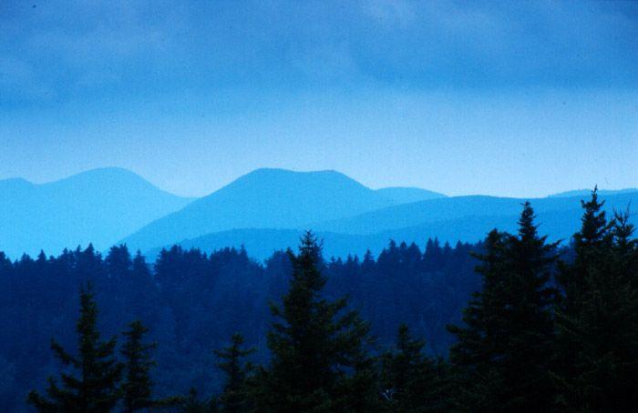 ridge mountains pinterest - photo #41