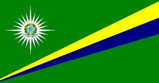 Imagehub: Marshall Islands Flag HD Free Download