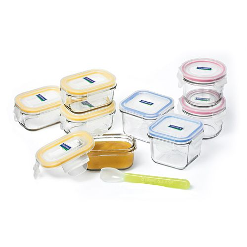 16 best baby foods and containers images on pinterest baby foods baby meals and food network. Black Bedroom Furniture Sets. Home Design Ideas