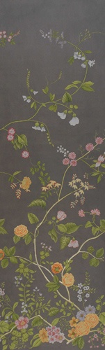 Chinoiserie - de Gournay Wallpaper