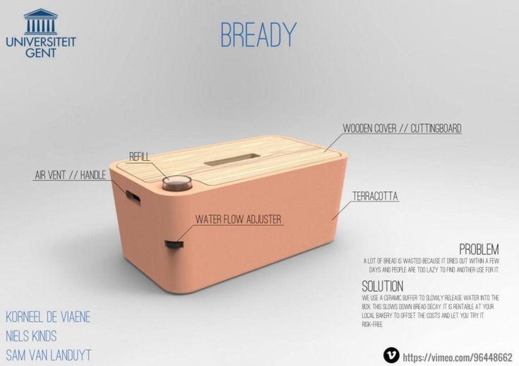 Meer dan 1000 idee n over schoonmaakmiddel voor de vuilnisbak op pinterest luchtverfrisser - Ideeen inzendingen ...