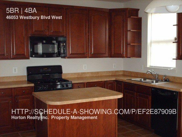 46053 Westbury Blvd West, LEXINGTON PARK, MD 20653: Photo 5