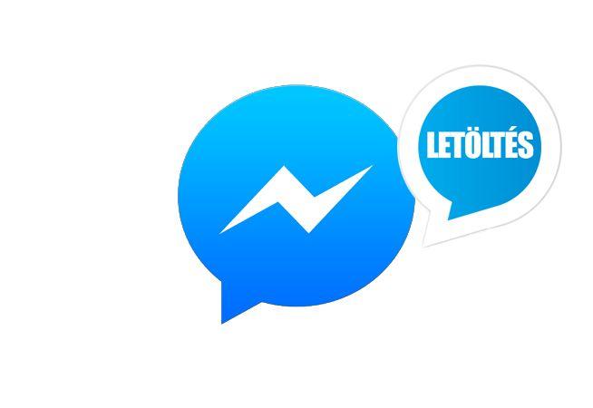 Messenger 127.0 letöltés  Facebook Messenger 127.0 Android mobil alkalmazás letöltés ÚJ!  A Facebook Messenger segítségével azonnal elérhetjük a körülöttünk lévő barátainkat ismerősinket teljesen ingyen. A Messenger hasonló az SMS-küldéshez de nem kell minden üzenet küldésért külön fizetnünk (az adatforgalmi csomagunkat használja).  Lehetőségünk van nem csak a Facebook-os ismerőseinknek hanem az okostelefonunk névjegyzékében szereplő embereknek is az üzenet küldésre egy új név felvételéhez…