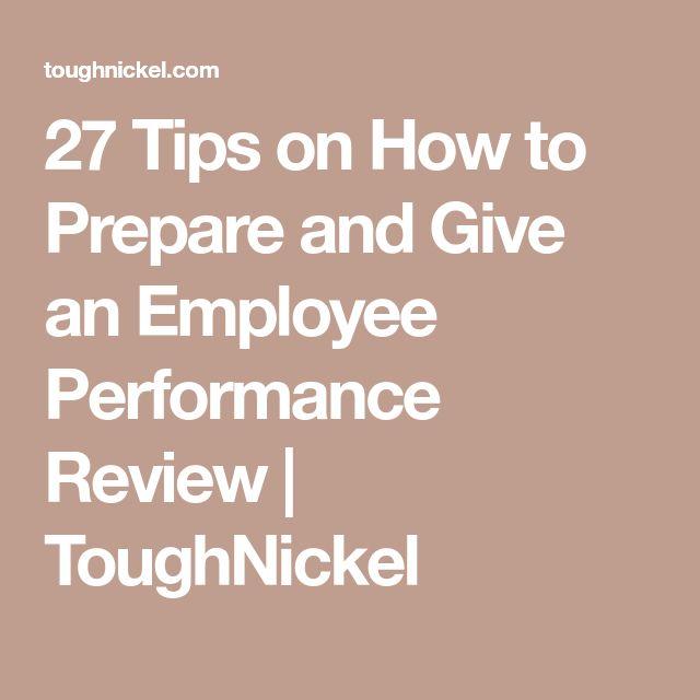 Más de 25 ideas increíbles sobre Employee performance review en - performance review format