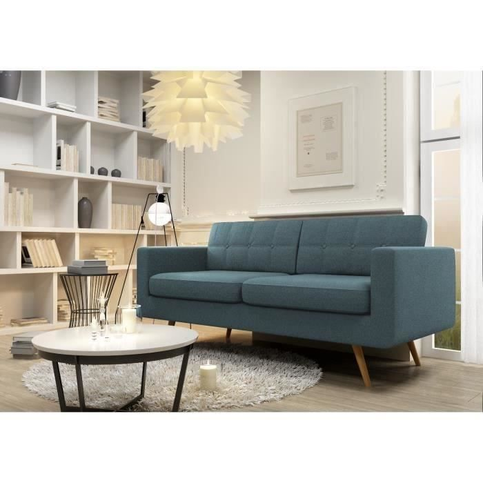 100 ideas to try about canap fauteuil stockholm 2 and ikea sofa - Canape brooke maison du monde ...