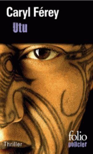 Utu: Un thriller chez les Maoris de Caryl Férey https://www.amazon.fr/dp/2070466337/ref=cm_sw_r_pi_dp_x_NXA.zb2SXFE2S