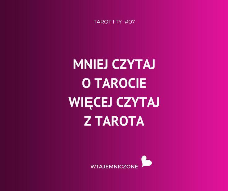 #tarot #trottips #tarotity