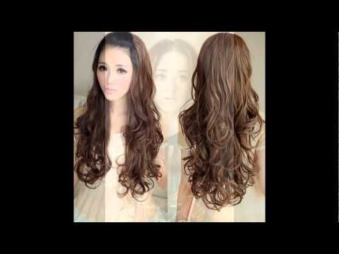 Awesome Hair is your human #HairExtensions source.Offering luxurious quality 100 % human #HairExtensions at an unbeatable price! http://goo.gl/lIxFEM