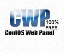 Ultimate Guide to Configure CentOS Web Panel (CWP)