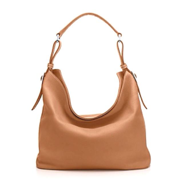 Tiffany handbag---I love this bag!!!
