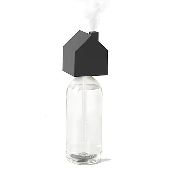 Casamista Portable Humidifier by Alan Wisniewski | moddea