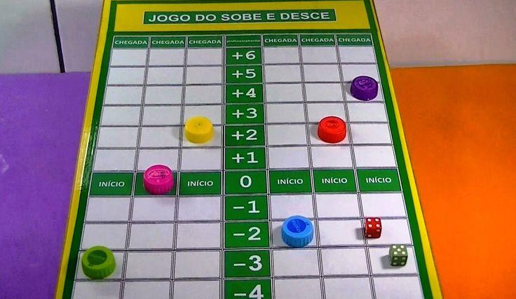 Como fazer jogos lúdicos passo a passo            Caça palavras reciclado com nomes de animais            Bingo das sílabas re...
