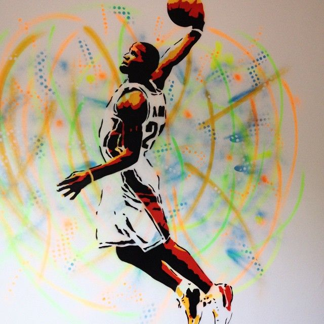 #mulpix On the wall ..😉  #art #streetart #artist #stencil #graffiti #graff #stencil #stencilart #urbanart #painting #peinture #paint #spraypaint #spray #colors #canvas #atelier #galerie #gallery #urban #contemporaryart #graffitiart #arturbain #butterfly #papillon #belgium #Edu_Danesi #Whos_gallery #EduDanesi
