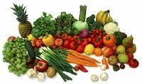 高血圧に効く食材 血圧を下げる食材とは?