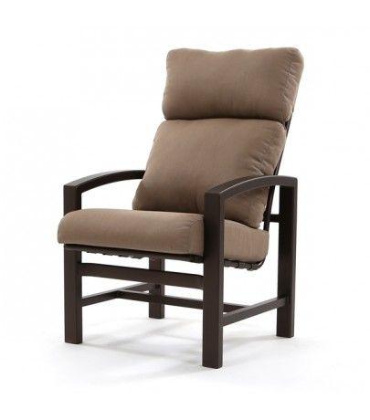 best 25 high back dining chairs ideas on pinterest orb light fixture green dinning room. Black Bedroom Furniture Sets. Home Design Ideas