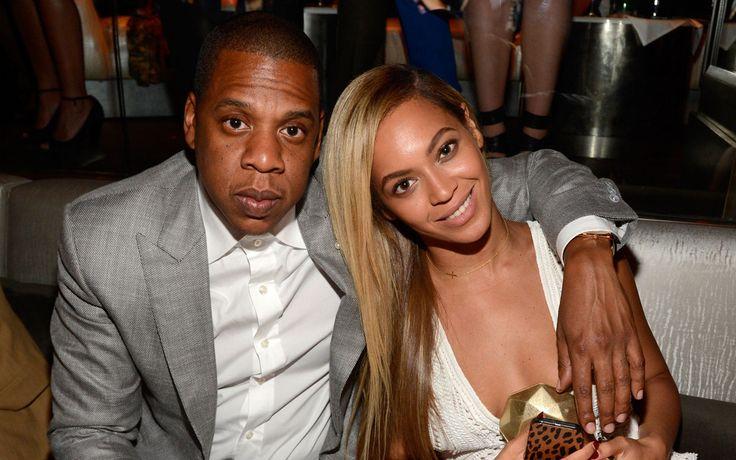 Jay Z And Beyonce Rekindle Romance