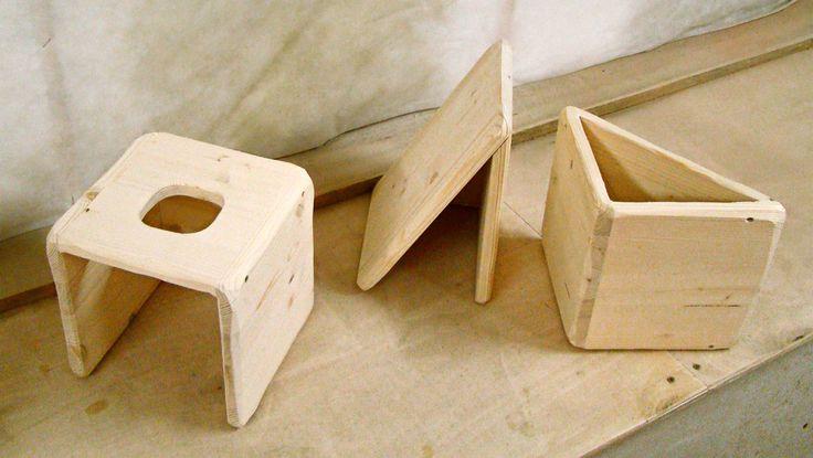 КУБИ-ДОМИК Конструктор для строительства многокомнатных, многоэтажных домиков для маленьких игрушек.  Идея и воплощение - Алексей Лельчук. A.lelchuk@mail.ru www.facebook.com/alex.lelchuk