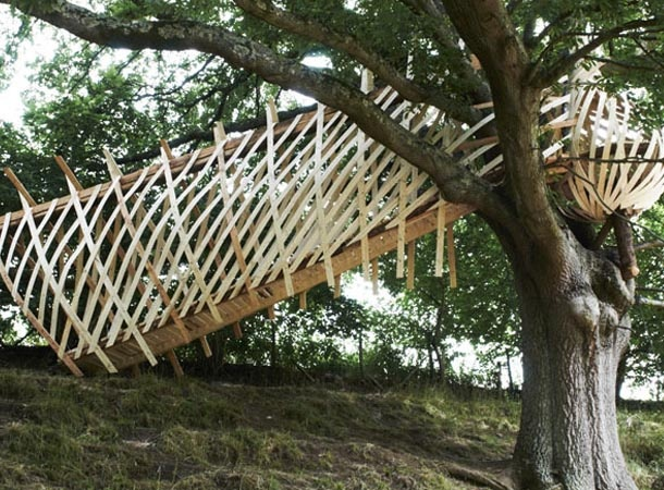 Dartmoor-Treehouse-by-Jerry-Tate-Architects