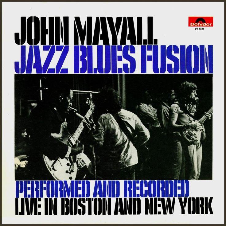 116 best images about john mayall on pinterest vinyls fleetwood mac and jazz. Black Bedroom Furniture Sets. Home Design Ideas