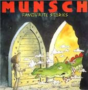 robert munsch coloring pages - 47 best images about author studies on pinterest