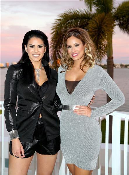1000 Images About Famosos On Pinterest Jennifer Lopez