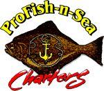 Alaska Halibut Fishing - Fish for Giant Halibut in Seward