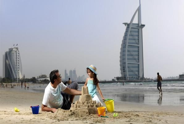 Dubai Honeymoon Travel packages Romantic Destination for newly married Book Honeymoon tour packages Dubai from India, Dubai travel packages from Delhi, with Mauritius tour packages at Swan Tours. Get best Dubai Mauritius tour and honeymoon packages at Discount Rates on Dubai Tour Packages, Dubai Holiday Packages, and Dubai Holiday tour packages from Delhi, Mumbai and Bangalore.