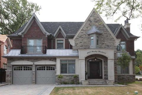 103 Ridley Blvd - Where Daily Convenience Meets Opulent Luxury!