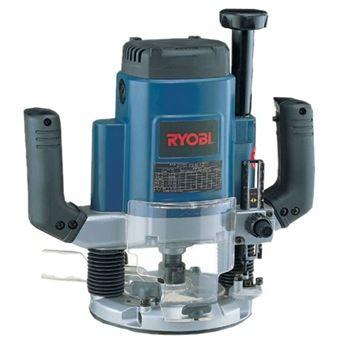 RYOBI ROUTER - R-601, 2050W