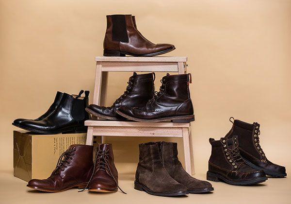 Χειμερινές Προσφορές σε επώνυμες ανδρικές μπότες και μποτάκια για να ξεχωρίζεις σε κάθε σου βήμα https://www.e-offers.gr/83502-cheimerines-prosfores-se-eponymes-aandrikes-mpotes-kai-mpotakia-gia-na-ksechorizeis-se-kathe-sou-vima.html