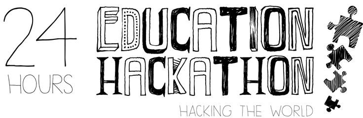 Hacking the world! Join us! by Philippe Greier | PRESENTE!PRESENTE!