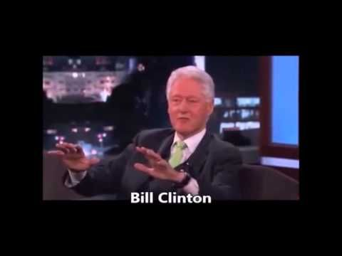 Presidents and Popes usher in New World Order *Speeches - YouTube