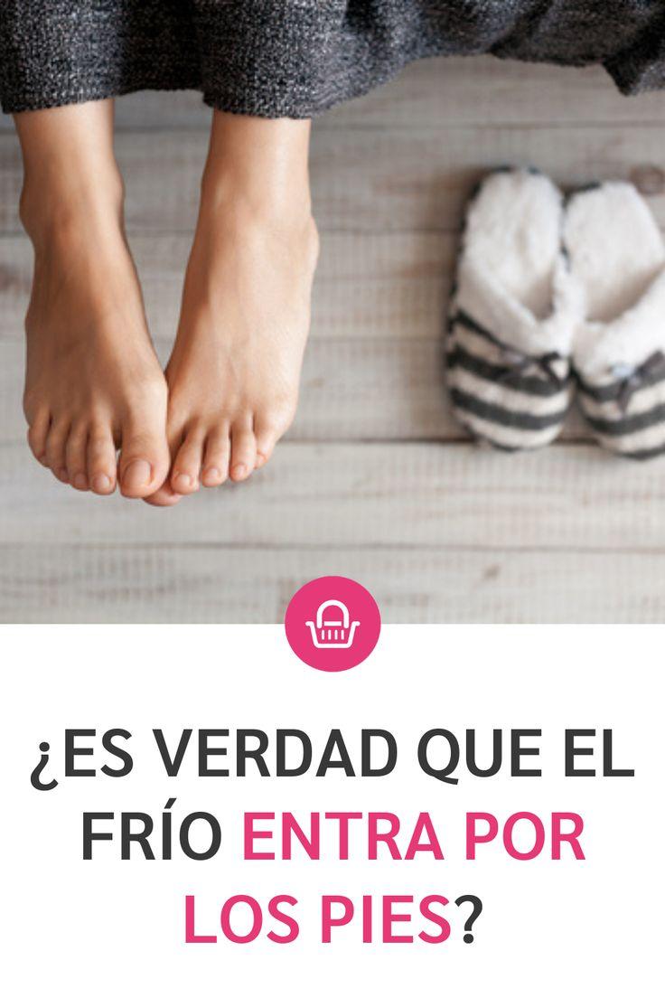 Descubre si el frío en tus pies puede hacerte enfermar, ¡no esperes más! Ideas, Truths, Pink, Wellness, Magick, Wraps, Plants, Thoughts