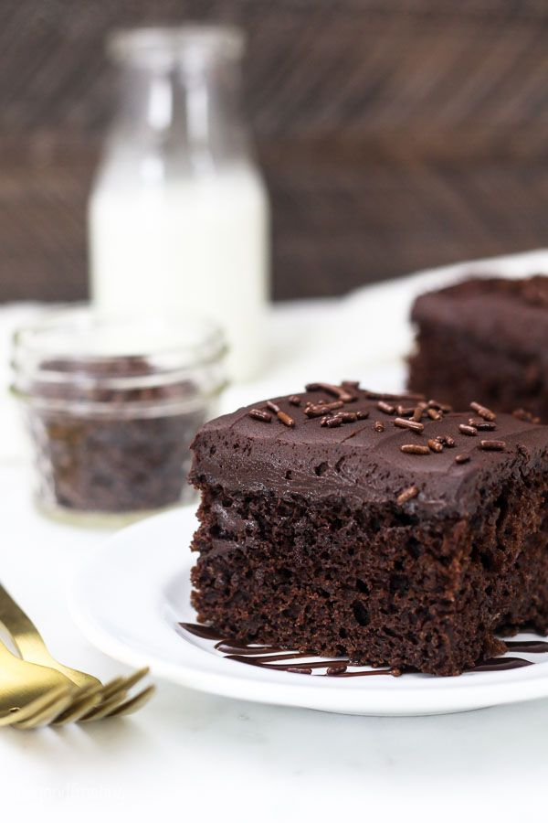 Beyond Frosting Easy Dessert Recipes From My Home To Yours Chocolate Cake Recipe Moist Chocolate Cake Recipe Without Buttermilk Super Moist Chocolate Cake