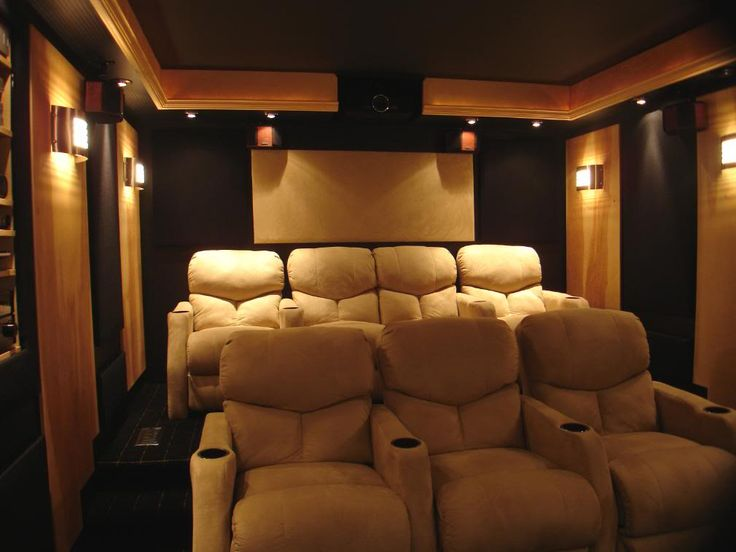 theater room 178 best theater room info images on pinterest basement ideas