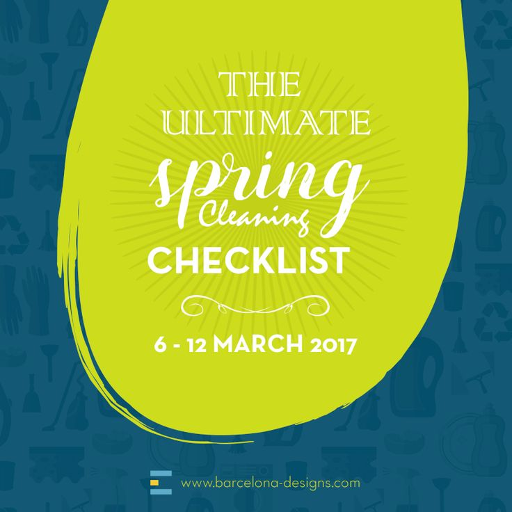 In this link memes To Get You Through The Mundane Spring Cleaning! Laugh away  #midcentury #memes2017 #springcleaning