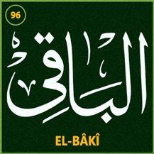96_el_baki