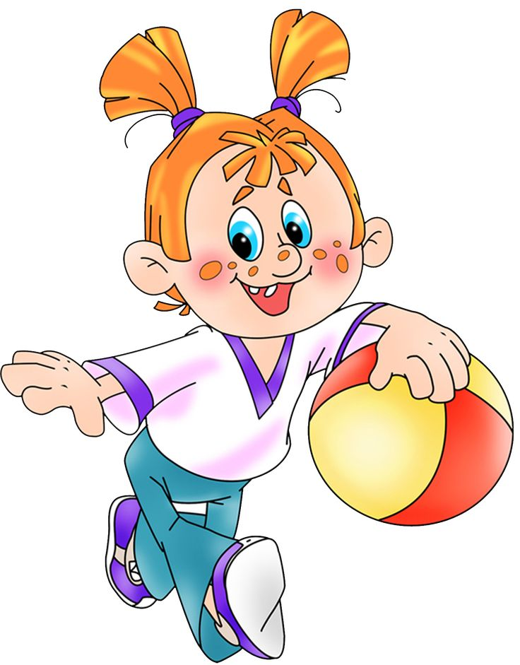 Картинки по физкультуре для детей детского сада