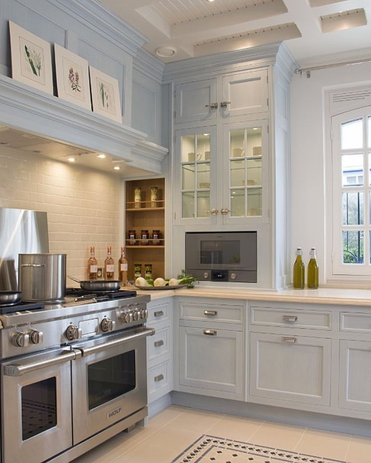 745 Best Images About Kitchen On Pinterest