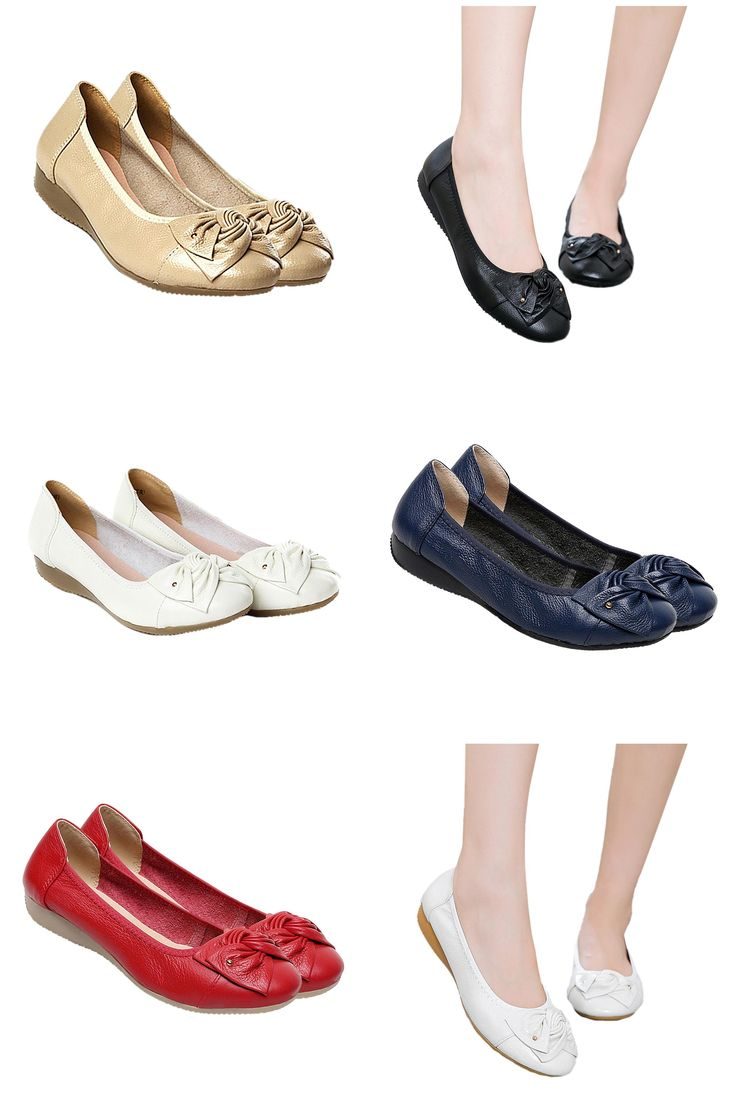 Best 25 Driving Loafers Ideas On Pinterest
