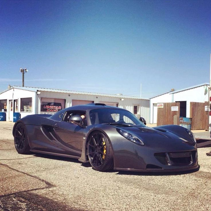 Hennessy Wallpaper: 25 Best Images About Hennessy Venom On Pinterest