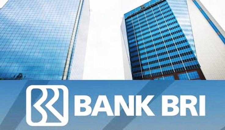 bunga pinjaman bank BRI