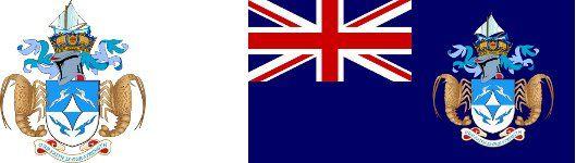 Tristan Da Cunha - Welcome - tristandacunha.org