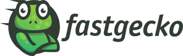 Checkout Fastgecko Review  Learn more here: http://mattmartin.club/index.php/2017/10/29/fastgecko-review/ #Apps, #Blog, #Cloud_Based_App, #Jvzoo, #JvzooProductReview, #JvzooProducts, #ProductReview, #Software, #Software_Tools, #Theme, #Traffic, #Traffic_General, #Wordpress, #Wordpress_Plugin, #WP_Plugins, #WP_Theme Welcome to, Mattmartin.Club Proud to show you my Fastgecko Review hope you will enjoy it ! Discover How To Build A Membership/ WordPress Online Course Site T