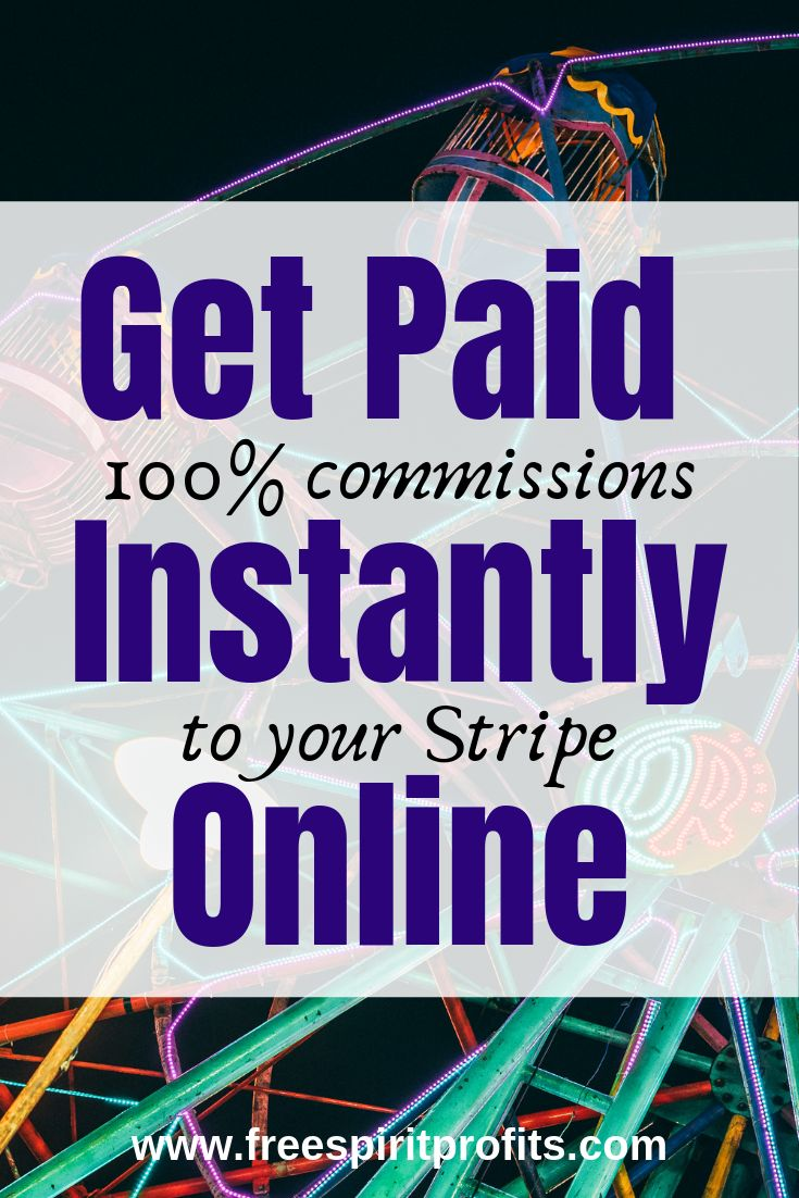 How to Make Quick Cash Online – Earn Instant Pay Online