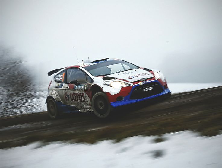 602 best if in doubt flat out rally images on pinterest for Kubica cars