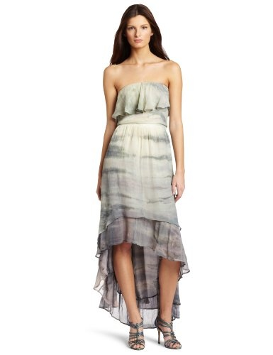 awesome Gypsy 05 Women's Carine Tube Maxi Dress with Ruffle: Tube Maxis Dresses, Ruffles 253 00, Finding Dresses, Women Carin, Ruffles Gypsy, Carin Tube, Tube Maxi Dresses, 05 Women, Gypsy 05